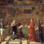 Cattolicesimo e scienza, una guerra che non c'è mai stata