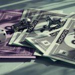 Davvero il libero mercato fa nascere monopoli anti-consumatori?
