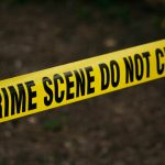 Esempi interessanti di danni, errori e comportamenti strani della polizia degli Stati
