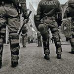 Perché la polizia statale è inefficiente anche se si impegna